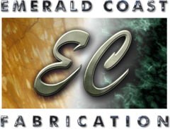 Emerald Coast Fabrication