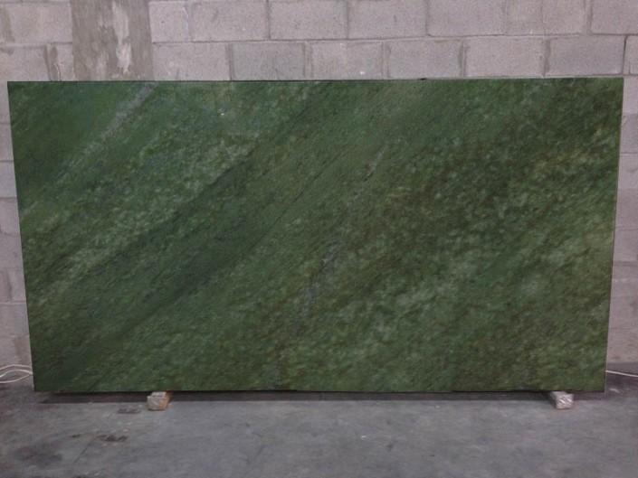 Green Onyx Stone Slabs : Onyx green emerald coast fabrication