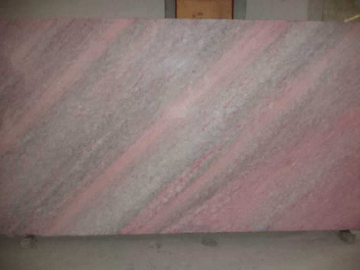 Pink Onyx Slab : Onyx pink emerald coast fabrication