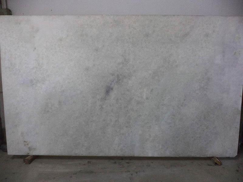 White Collection Ice Onyx Emerald Coast Fabrication