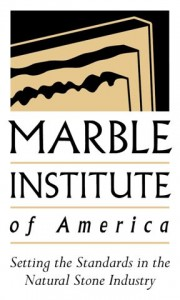 marbleinstitute